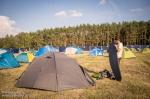 Fotky z festivalu Hrady CZ na Bezdězu - fotografie 22