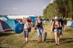 Fotky z festivalu Hrady CZ na Bezdězu - fotografie 23