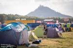 Fotky z festivalu Hrady CZ na Bezdězu - fotografie 24