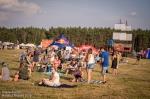 Fotky z festivalu Hrady CZ na Bezdězu - fotografie 26