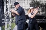 Fotky z festivalu Hrady CZ na Bezdězu - fotografie 32