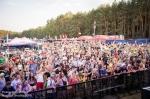 Fotky z festivalu Hrady CZ na Bezdězu - fotografie 35
