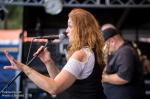 Fotky z festivalu Hrady CZ na Bezdězu - fotografie 36