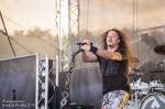 Fotky z festivalu Hrady CZ na Bezdězu - fotografie 46