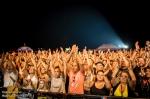 Fotky z festivalu Hrady CZ na Bezdězu - fotografie 62