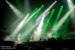 Fotky z festivalu Hrady CZ na Bezdězu - fotografie 65