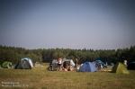 Fotky z festivalu Hrady CZ na Bezdězu - fotografie 83