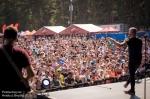 Fotky z festivalu Hrady CZ na Bezdězu - fotografie 85