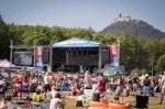 Fotky z festivalu Hrady CZ na Bezdězu - fotografie 91