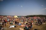 Fotky z festivalu Hrady CZ na Bezdězu - fotografie 92