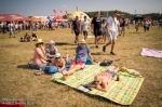 Fotky z festivalu Hrady CZ na Bezdězu - fotografie 93