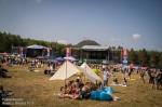 Fotky z festivalu Hrady CZ na Bezdězu - fotografie 96