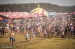 Fotky z festivalu Hrady CZ na Bezdězu - fotografie 102