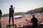 Fotky z festivalu Hrady CZ na Bezdězu - fotografie 108