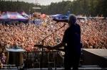 Fotky z festivalu Hrady CZ na Bezdězu - fotografie 109