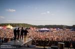 Fotky z festivalu Hrady CZ na Bezdězu - fotografie 111