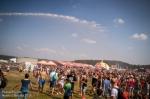 Fotky z festivalu Hrady CZ na Bezdězu - fotografie 114