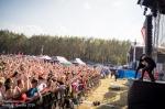 Fotky z festivalu Hrady CZ na Bezdězu - fotografie 121