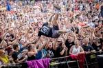 Fotky z festivalu Hrady CZ na Bezdězu - fotografie 123