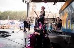 Fotky z festivalu Hrady CZ na Bezdězu - fotografie 126