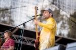 Fotky z festivalu Hrady CZ na Bezdězu - fotografie 132