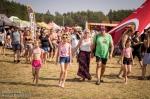 Fotky z festivalu Hrady CZ na Bezdězu - fotografie 136
