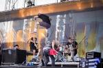 Fotky z festivalu Hrady CZ na Bezdězu - fotografie 142