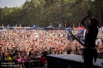 Fotky z festivalu Hrady CZ na Bezdězu - fotografie 145