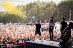 Fotky z festivalu Hrady CZ na Bezdězu - fotografie 147