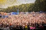 Fotky z festivalu Hrady CZ na Bezdězu - fotografie 148