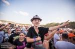 Fotky z festivalu Hrady CZ na Bezdězu - fotografie 149