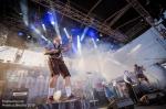 Fotky z festivalu Hrady CZ na Bezdězu - fotografie 151