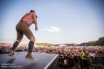 Fotky z festivalu Hrady CZ na Bezdězu - fotografie 152