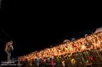Fotky z festivalu Hrady CZ na Bezdězu - fotografie 204