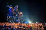 Fotky z festivalu Hrady CZ na Bezdězu - fotografie 206
