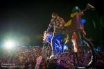 Fotky z festivalu Hrady CZ na Bezdězu - fotografie 207