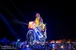 Fotky z festivalu Hrady CZ na Bezdězu - fotografie 209