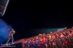 Fotky z festivalu Hrady CZ na Bezdězu - fotografie 210