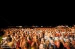 Fotky z festivalu Hrady CZ na Bezdězu - fotografie 220