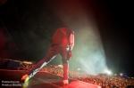Fotky z festivalu Hrady CZ na Bezdězu - fotografie 229
