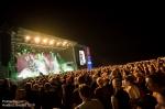 Fotky z festivalu Hrady CZ na Bezdězu - fotografie 231