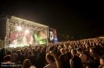 Fotky z festivalu Hrady CZ na Bezdězu - fotografie 232