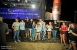 Fotky z festivalu Hrady CZ na Bezdězu - fotografie 233