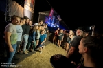 Fotky z festivalu Hrady CZ na Bezdězu - fotografie 234