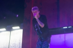 Machine Gun Kelly - 9. 9. 2.19 - fotografie 43 z 99