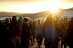 Fotky a reportáž z letošní Pohody - fotografie 6