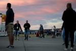 Fotky a reportáž z letošní Pohody - fotografie 23