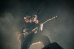 Druhé fotky z Rock for People - fotografie 3