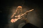 Druhé fotky z Rock for People - fotografie 4
