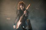 Druhé fotky z Rock for People - fotografie 7